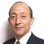 井口 隆三郎